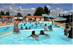 85-pas-opton-piscine-tobogan