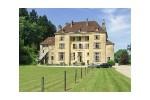 71-joudes-chateau