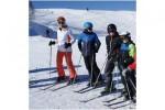 ski-ados