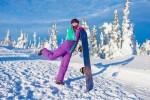 ski-conta