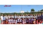 volleyball-americain