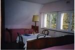 68-tabor-chambre205