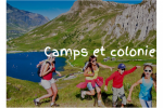 cv-alpes-camps-colos-ete