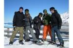 camp-ski-snow-070