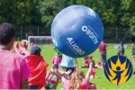 kids-games-vaud