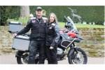 pas-opton-biker-week