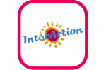 interaction-logo-no-france-copie