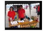 ubm-registration