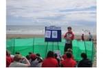 ubm-plage-evangelisation-histoire