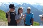 camps-cadets1-jab-suisse-m