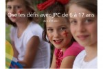 jpc-6-17-ans