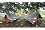jpc-camp