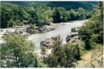 cevennes-riviere-4