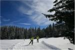 neige-vercors-chamaloc-maison-rocher