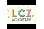 lcz-academy
