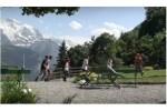 camps-jab-suisse-isenfluh-1