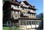 berghaus-veranda-1-mo