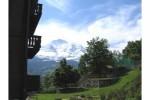 ch-berghaus-jungfrau-de-berghaus