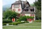 74-villa-emmanuel-5