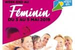 affiche-we-feminin