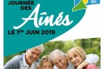 affiche-journee-aines
