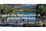 we-restauration-interieure