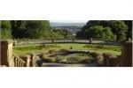 gb-brunel-manor-jardin