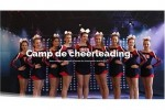 cheerleading-pom-pom-girls