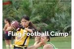 flag-football