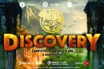 plaquette-discovery-video