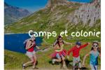 cv-alpes-camps-colos-ete