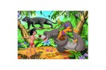 mowgli-eclaireurs