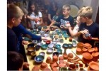 poterie-camp-cimes