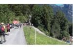 camps-aines-15-18-ans-jab-suisse