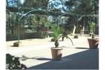 mission-timothee-jardin
