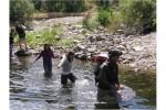 riviere-ados-becede