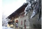 74-villa-emmanuel-la-ferme
