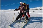 ski-enfants-adolescents