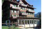 berghaus-restaurant-panoramique